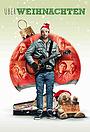 Сериал «Что случилось в Рождество» (2020)