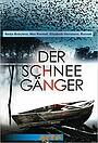 Фильм «Der Schneegänger» (2020)