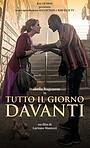 Фильм «Tutto il giorno davanti» (2020)