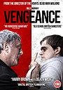 Фільм «Vengeance» (2020)