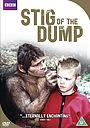 Серіал «Стиг из Дампа» (2002)