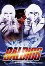 Аніме «Космический воин Балдиос» (1981)
