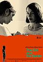 Фильм «Девушка и паук» (2021)