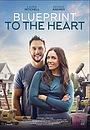 Фільм «План сердца» (2020)