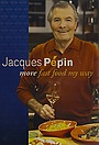 Сериал «Jacques Pepin More Fast Food My Way» (2008 – 2009)