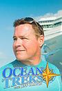 Серіал «Ocean Treks with Jeff Corwin» (2016)