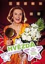 Фильм «Hvezda» (2020)
