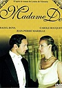 Фильм «Мадам Де....» (2001)
