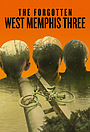 Фільм «The Forgotten West Memphis Three» (2020)