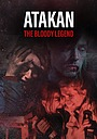 Атакан: Кровавая легенда