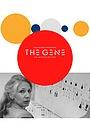 Сериал «Ken Burns Presents: The Gene» (2020 – ...)