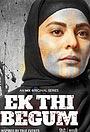 Серіал «Ek Thi Begum» (2020)