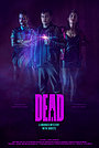 Фільм «Мёртвый» (2020)
