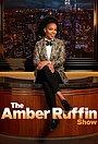 Серіал «Шоу Эмбер Руффин» (2020 – ...)