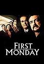 Серіал «Первый понедельник» (2002)
