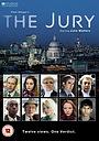 Серіал «Присяжные» (2002 – 2011)