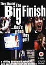Фильм «The Big Finish» (2000)