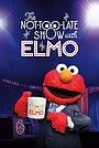 Сериал «Не слишком позднее шоу с Элмо» (2020 – ...)