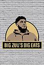 Сериал «Большие блюда Бига Зу» (2020 – ...)