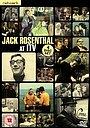 Серіал «ITV: Театр» (1967 – 1982)