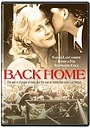 Фільм «Back Home» (2001)
