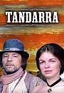 Серіал «Tandarra» (1976)