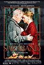 Фільм «Сарабанда» (2003)