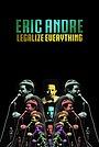 Фільм «Эрик Андре: Узаконить всё» (2020)