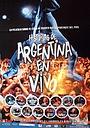 Фільм «Historias de Argentina en vivo» (2001)