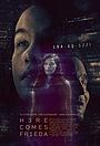 Фильм «Here Comes Frieda» (2020)
