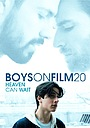 Фильм «Boys on Film 20: Heaven Can Wait» (2020)