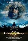 Фільм «Living Things» (2020)