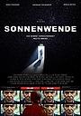 Фільм «Sonnenwende» (2020)