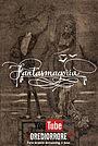 Сериал «Fantasmagoria» (2020)