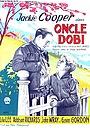 Фильм «Одинокий ковбой» (1933)