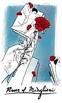 Фільм «Розы Модильяни»