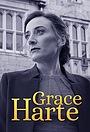Сериал «Grace Harte» (2017)