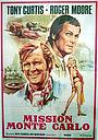 Фільм «Миссия: Монте-Карло» (1974)