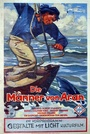 Фільм «Человек Аран» (1934)