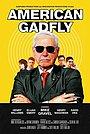 Фильм «American Gadfly» (2021)