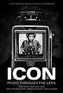 Сериал «ICON: Music Through the Lens» (2020)