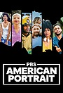 Серіал «PBS American Portrait» (2021 – ...)