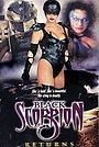 Фильм «Возвращение Чёрного Скорпиона» (2001)