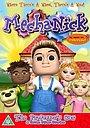 Серіал «MechaNick» (2003)