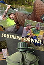 Сериал «Southern Survival» (2020)