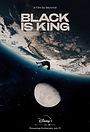 Фільм «Чорний король» (2020)