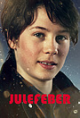 Серіал «Julefeber» (2020)