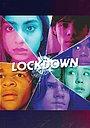 Серіал «Lockdown» (2020 – ...)