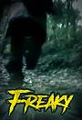 Серіал «Freaky» (2003)
