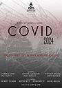 Фільм «Covid 2024» (2020)